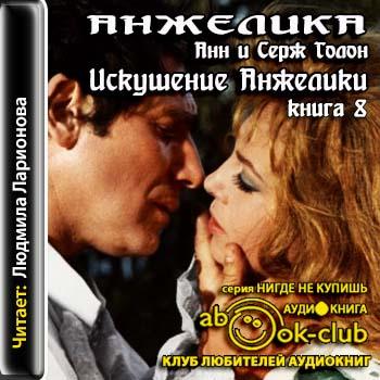 krasivie-molodie-devushki-porno-v-horoshem-kachestve